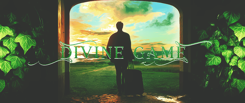 Divine Game